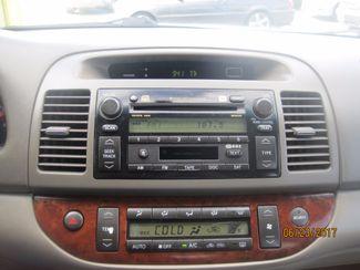 2005 Toyota Camry LE Englewood, Colorado 27