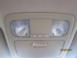 2005 Toyota Camry LE Englewood, Colorado 34