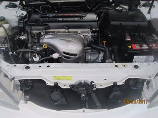 2005 Toyota Camry LE Englewood, Colorado 38