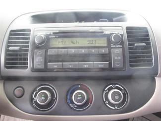 2005 Toyota Camry LE Gardena, California 6