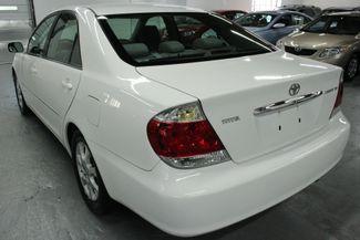 2005 Toyota Camry XLE Kensington, Maryland 10