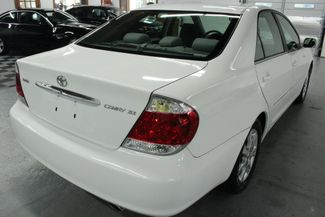 2005 Toyota Camry XLE Kensington, Maryland 11
