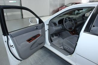2005 Toyota Camry XLE Kensington, Maryland 12