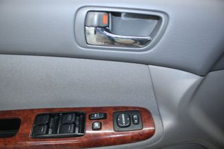 2005 Toyota Camry XLE Kensington, Maryland 14