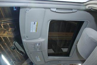 2005 Toyota Camry XLE Kensington, Maryland 15