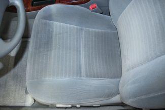 2005 Toyota Camry XLE Kensington, Maryland 19