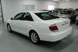 2005 Toyota Camry XLE Kensington, Maryland 2