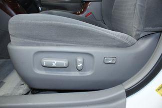 2005 Toyota Camry XLE Kensington, Maryland 20