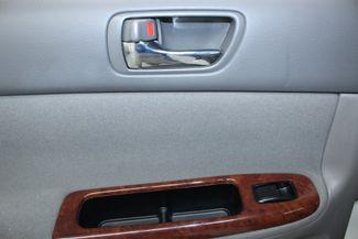 2005 Toyota Camry XLE Kensington, Maryland 25