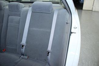 2005 Toyota Camry XLE Kensington, Maryland 28