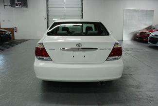 2005 Toyota Camry XLE Kensington, Maryland 3