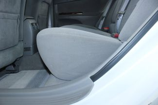 2005 Toyota Camry XLE Kensington, Maryland 31