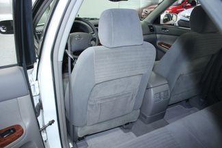 2005 Toyota Camry XLE Kensington, Maryland 32