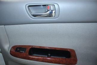 2005 Toyota Camry XLE Kensington, Maryland 36