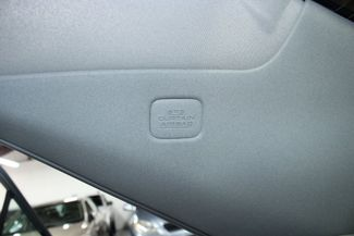 2005 Toyota Camry XLE Kensington, Maryland 39