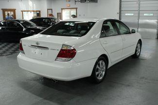 2005 Toyota Camry XLE Kensington, Maryland 4