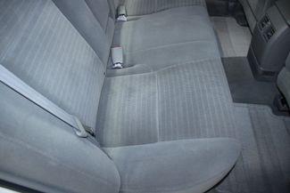 2005 Toyota Camry XLE Kensington, Maryland 40