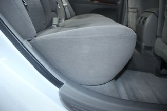 2005 Toyota Camry XLE Kensington, Maryland 41