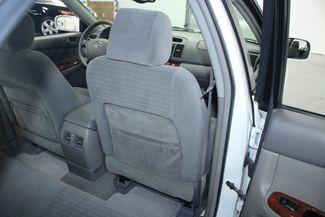 2005 Toyota Camry XLE Kensington, Maryland 42