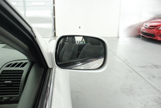2005 Toyota Camry XLE Kensington, Maryland 44