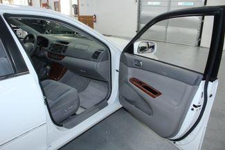 2005 Toyota Camry XLE Kensington, Maryland 45