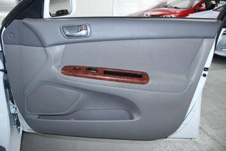 2005 Toyota Camry XLE Kensington, Maryland 46
