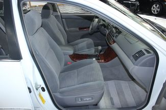 2005 Toyota Camry XLE Kensington, Maryland 48