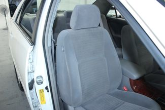 2005 Toyota Camry XLE Kensington, Maryland 49