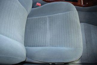2005 Toyota Camry XLE Kensington, Maryland 52