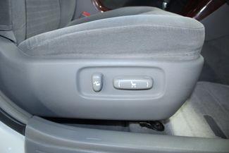 2005 Toyota Camry XLE Kensington, Maryland 53