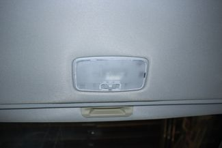 2005 Toyota Camry XLE Kensington, Maryland 55