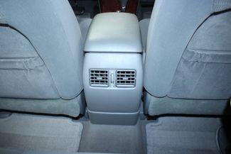 2005 Toyota Camry XLE Kensington, Maryland 56