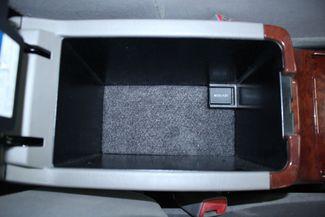 2005 Toyota Camry XLE Kensington, Maryland 59