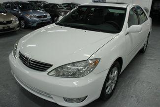 2005 Toyota Camry XLE Kensington, Maryland 8