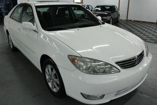 2005 Toyota Camry XLE Kensington, Maryland 9