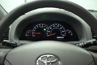 2005 Toyota Camry XLE Kensington, Maryland 72