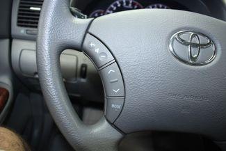 2005 Toyota Camry XLE Kensington, Maryland 75