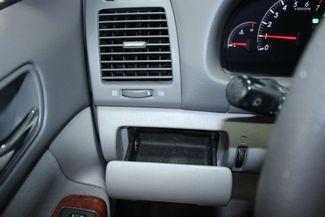 2005 Toyota Camry XLE Kensington, Maryland 76