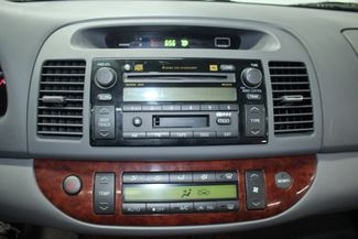 2005 Toyota Camry XLE Kensington, Maryland 62