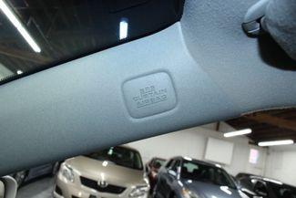 2005 Toyota Camry XLE Kensington, Maryland 82
