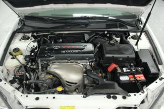 2005 Toyota Camry XLE Kensington, Maryland 83
