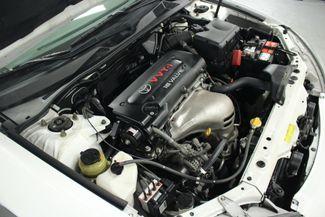 2005 Toyota Camry XLE Kensington, Maryland 84