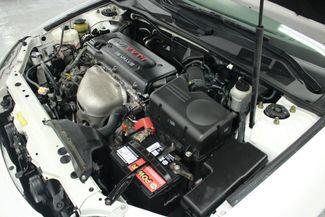 2005 Toyota Camry XLE Kensington, Maryland 85