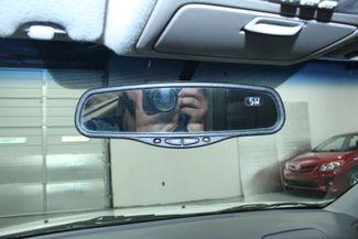 2005 Toyota Camry XLE Kensington, Maryland 63