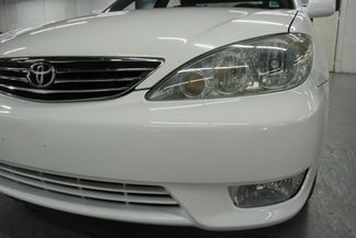 2005 Toyota Camry XLE Kensington, Maryland 98