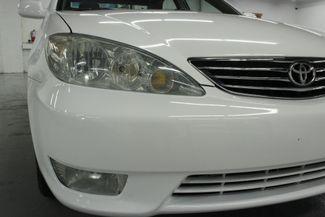 2005 Toyota Camry XLE Kensington, Maryland 99
