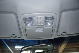 2005 Toyota Camry XLE Kensington, Maryland 64