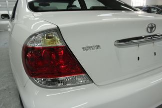 2005 Toyota Camry XLE Kensington, Maryland 100