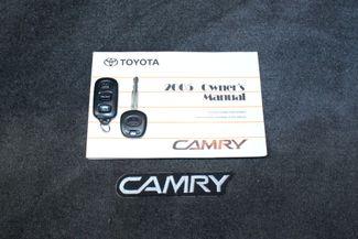 2005 Toyota Camry XLE Kensington, Maryland 102