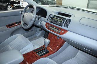 2005 Toyota Camry XLE Kensington, Maryland 65
